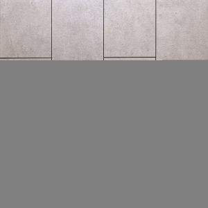 Cerasun 3+1 30x60x4 Limestone Cappucino