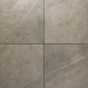 Cerasun 3+1 60x60x4 Sienna Nebbia