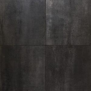 Cerasun 3+1 60x60x4 Merano Antracite