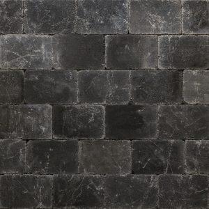 Tumbelton Extra 20x30x6 Coal