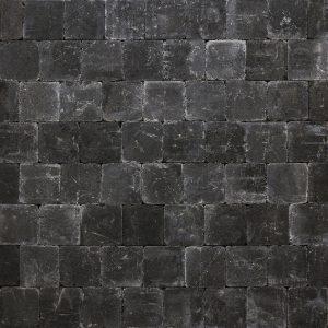 Tumbelton Extra 15x15x6 Coal
