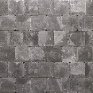 Tumbelton Extra 15x15x6 Grey