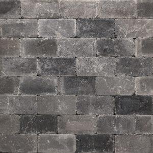 Tumbelton 15x15x8 Gothic