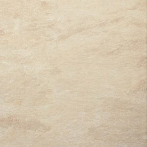 Ceramaxx 60x120x3 Andes Gold