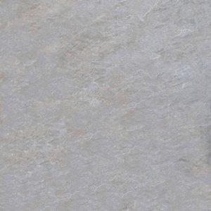 Ceramaxx 60x120x3 Andes Grigio