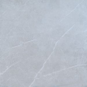 Ceramaxx 60x60x3 Ardeche Grey