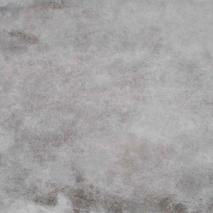 Ceramaxx 60x60x3 Vintage Grey