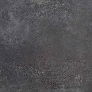 Ceramaxx 60x60x3 Metalica Carbon