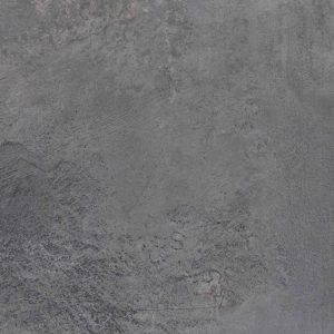 Ceramaxx 60x60x3 Metalica Platinum