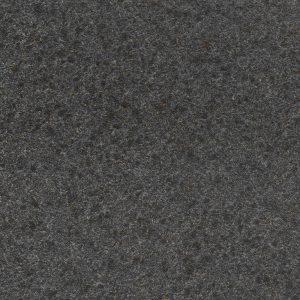 Ceramaxx 60x60x3 Olivia Black