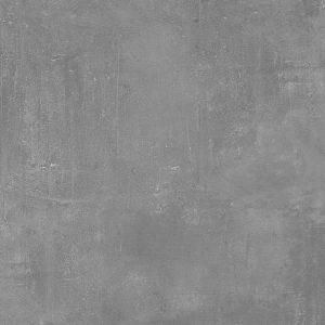 Ceramaxx 60x60x3 Puzzolato Grigio