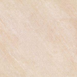 Robusto Ceramica 60x60x3 Scout Beige
