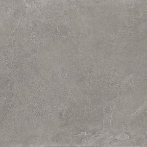 GeoCeramica 60x60x4 Motion Iron