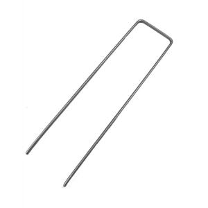 Pennen kunstgras (zak 25 st.)