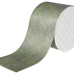 Kunstgras tape 5m1