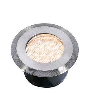 Verlichting Onyx 60 R3 1W RVS