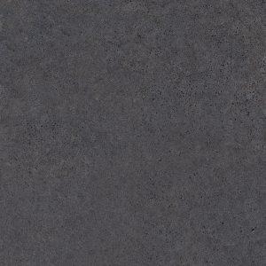 Solostone Uni VTWonen Moon Antracite 70x70x3,2