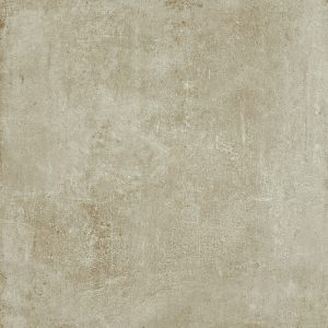 GeoCeramica 60x60x4 Patch Beige
