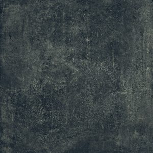 GeoCeramica 60x60x4 Patch Black