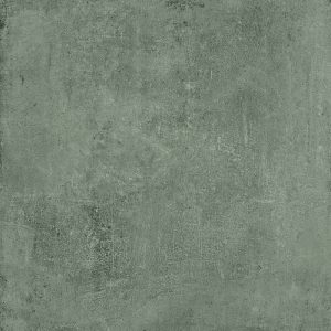 GeoCeramica 60x60x4 Patch Grey