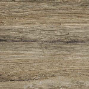Robusto Ceramica 120x40x3 Timber Tabak
