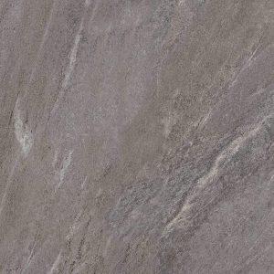 Robusto Ceramica 45x90x3 Ultra Aspen Antracite