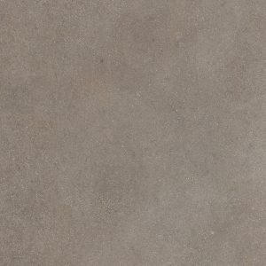 Robusto Ceramica 45x90x3 Ultra Contemporary Brown