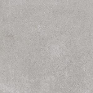 Robusto Ceramica 45x90x3 Ultra Contemporary Light Grey