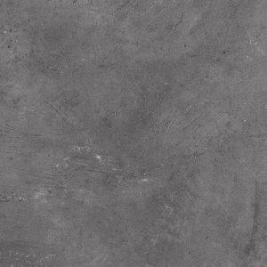Robusto Ceramica 45x90x3 Ultra Gare Graphite
