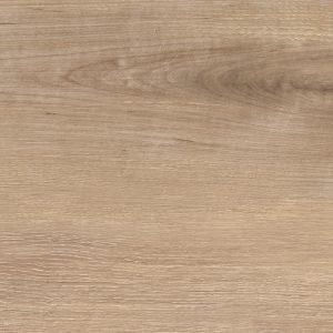 Robusto Ceramica 45x90x3 Ultra Ikon