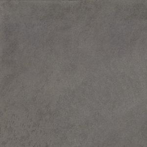 Robusto Ceramica 60x60x3 Ultra Mustang