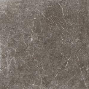 SoloStone Uni Douglas&Jones Marble Warm Antracite 90x90x3