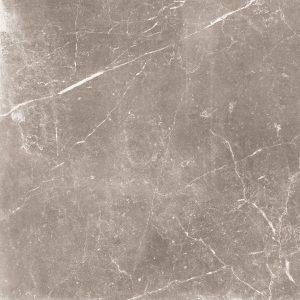 SoloStone Uni Douglas&Jones Marble Warm Grey 90x90x3