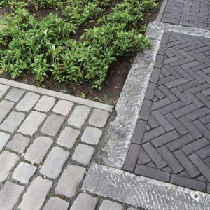 Countrystone 20×6,5×6 Basalt
