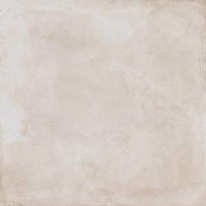 Piastrella Ceramica 60x60x3 Bra