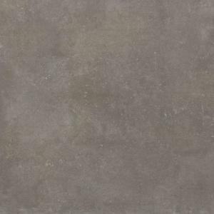 Piastrella Ceramica 90x90x3 Ducale