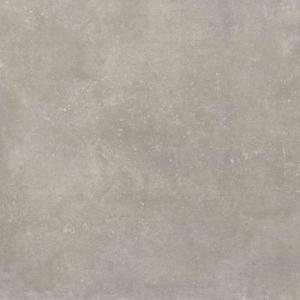 Piastrella Ceramica 90x90x3 Vecchia