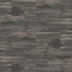 Terrassteen+ 20x30x4 Grijs/Zwart