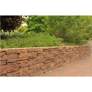 Stonewalling 18x42x8 Verona