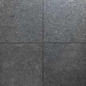 Cerasun 3+1 60x60x4 Belgium Black Slate