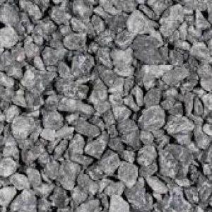 BigBag Ardenner split grijs 16-25mm 1.000kg.