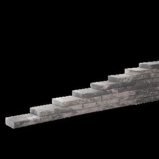Line Block Matterhorn 55x20x6