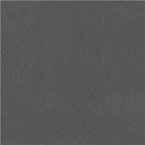Robusto Ceramica 60x60x3 Basalta 3.0
