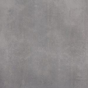 Robusto Ceramica 90x90x3 Concrea Dark Grey