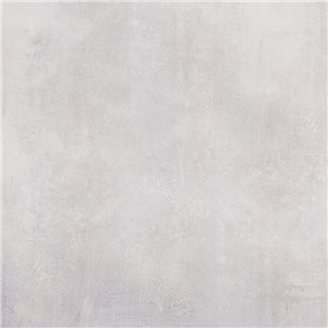 Robusto Ceramica 90x90x3 Concrea Light Grey