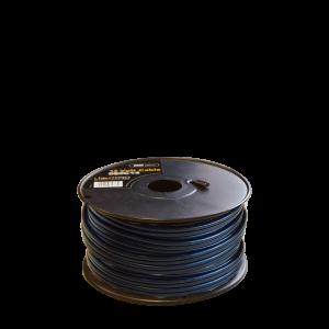 Verlichting 12 Volt kabel 25 m1
