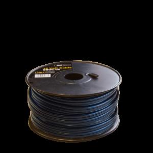 Verlichting 12 Volt kabel 50 m1