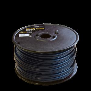 Verlichting 12 Volt kabel 100 m1