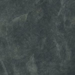 Robusto Ceramica 90x90x3 Evoque Dark Grey