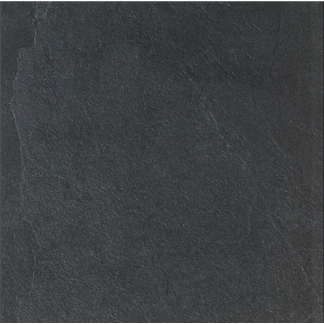 Robusto Ceramica 60x60x3 Mustang Santos Black
